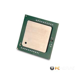 HP HP DL360e Gen8 E5-2403 Kit