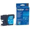 Brother LC1100HYC Tintapatron DCP 6690CW nyomtatóhoz, BROTHER kék, 750 oldal