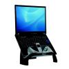 """FELLOWES Notebook állvány, FELLOWES """"Smart Suites™"""""""