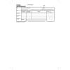 """VICTORIA Nyomtatvány, kiadási pénztárbizonylat, 25x2, VICTORIA """"B.318-103"""""""