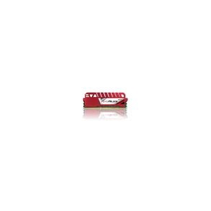 Geil 4GB DDR3 1600MHz Evo Veloce