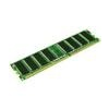 Kingston 4GB DDR3 1333MHz