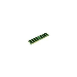 Kingston 4GB DDR3 1333MHz