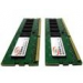 Kingston 16GB DDR3 1600MHz Kit2