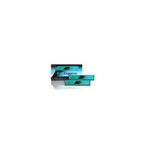 Geil 16GB DDR3 1600MHz Evo Leggera Kit2