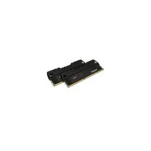 Kingston 16GB 1600MHz DDR-3 Kit2 HyperX XMP Beast Series