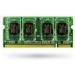 Synology 2GB DDR2