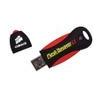 Corsair 64GB Flash Voyager