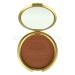 Nuxe Maquillage Prodigieux bronzosító púder
