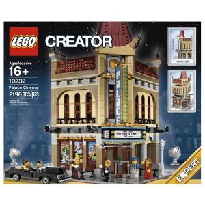 LEGO Creator - Palace Cinema 10232