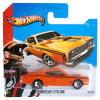 Mattel Hot Wheels: '69 Mercury Cyclone 1/64 kisautó