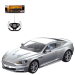 Mondo Toys Aston Martin DBS Coupe 1/14 távirányítós autó - Mondo