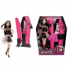 Simba Toys Steffi Love: Mystic Girlz koporsóval - Simba Toys