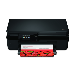 HP DeskJet Ink Advantage 5525