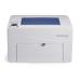 Xerox Phaser 6010V_N