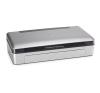 HP Officejet 100 nyomtató