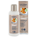 Logona Age Protection Arctonik 150 ml női