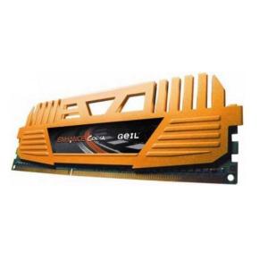 RAM DDR3 8GB 1333MHz ENHANCE CORSA KIT2