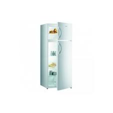Gorenje RF 4141 AW hűtőgép, hűtőszekrény