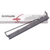 Lexmark Festékszalag -13L0034- FEKETE LEXMARK