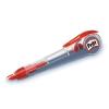 Pritt Hibajavító roller -1444955/881270- toll formájú  5mm  PRITT Roll