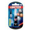 Pritt Pillanatragasztó gél -Loctite Super Bond- 2gr. PRITT
