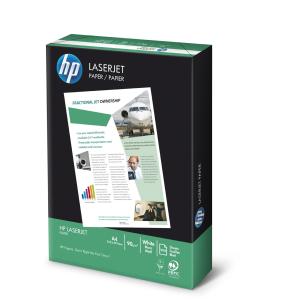 HP Másolópapír -CHP310- A4/90gr. HP LaserJet Paper <500ív/csom>