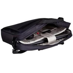"""ACME Notebook táska -18M13- 18.4"""""""" fekete ACME"""