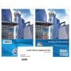SilverBall Időszaki pénztárjelentés 25x4lap A4  -B.13-21/V-