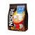 No-name Kávé Nescafé instant 3 in 1 classic 10x17,5g