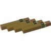 Sharp Pixiron betét 0,5mm B SHARP <12szál/tubus>