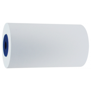 No-name Tekercses másolópapír 420mmx175m 80gr.  cséve76mm