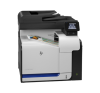 HP LaserJet Pro 500 M570dw nyomtató