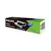 Philips Faxfilm -PFA-331/324- PPF575-ös faxgépbe PHILIPS