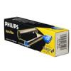 Philips Faxfilm -PFA-322- (150oldal)  PHILIPS