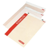 ESSELTE Flipchart papír -96553- 65x100cm KOCKÁS/SIMA FEHÉR ESSELTE