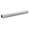 ESSELTE Fóliatekercs -70500001- 60cmx20m flipchart ESSELTE EASY FLIP