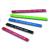 DYMO Műanyag szalag -S0898140-3D- 9mm x 3m kézi betűny.géphez KÉK DYM