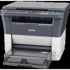 Kyocera FS-1220MFP nyomtató