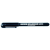 Stanger Rostiron alkoholos -710070- M140 1mm FEKETE STANGER