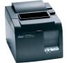 STAR TSP100 nyomtató