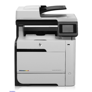 HP LaserJet Pro 400 M475dw