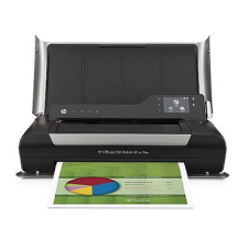 HP Officejet 150 nyomtató