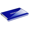 Platinum My Drive 500GB USB2.0