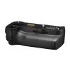 Pentax Battery Grip D-BG4 [39846]