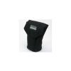Pentax S80-160 Lens softbag [33925]