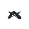 Pentax Synchrocord F 5P (05m) [37347]