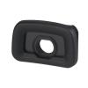 Pentax Magnifying Eye Cup O-ME53 (1.2x) [30150]