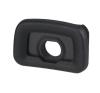 Pentax Magnifying Eye Cup O-ME53 (1.2x) [30150] fényképező tartozék