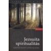 URSUS LIBRIS BT JEZSUITA SPIRITUALITÁS - GYAKORLATI ÚTMUTATÁS A HÉTKÖZNAPI ÉLETHEZ